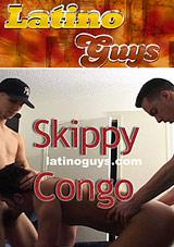 Skippy Congo