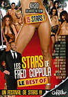 Les Stars De Fred Coppula