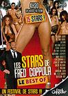 Les Stars De Fred Coppula