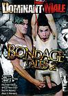 Bondage Tales 2