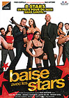 Baise Avec Les Stars