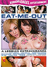 Eat-Me-Out