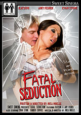 Fatal Seduction Xvideos