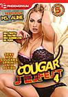 Cougar Sex Fest 4