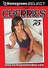 Cherries 75