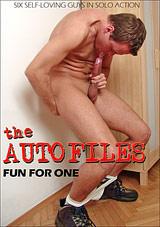 The Auto Files
