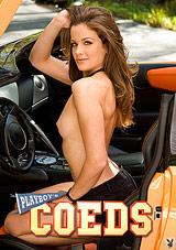 Playboy's Coeds 2