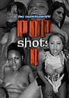 Pop Shots 4