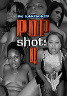 Pop Shots 4