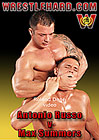 Antonio Russo V. Max Summers