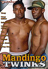 Mandingo Twinks