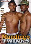 Mandingo Twinks