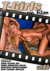 T-Girls On Film 89