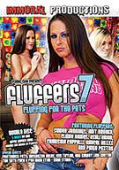 Fluffers 7 Part 2