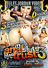 In Anal Sluts We Trust 3