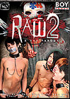Raw 2