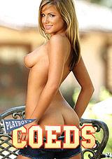 Playboy's Coeds 4