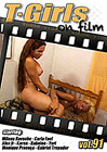 T-Girls On Film 91