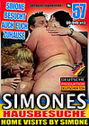 Simones Hausbesuche 57
