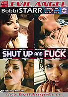 Shut Up And Fuck