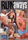 Runaways 7