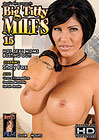 Big Titty MILFS 15