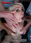 Bound Gangbangs: Lorelei Lee