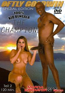 The Champion 2
