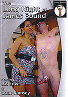 The Long Night Of James Bound