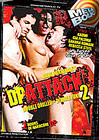 DP Attack 2