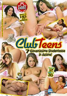 Club Teens