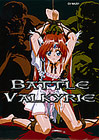 Battle Valkyrie