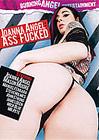 Joanna Angel Ass-Fucked