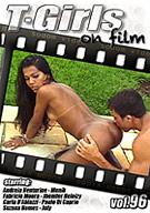 T-Girls On Film 96