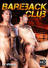 Bareback Club