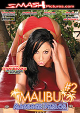 Malibu Massage Parlor 2