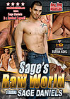 Sage's Raw World