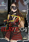 Slave 4