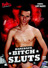 Bareback Bitch Sluts Xvideo gay