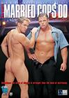 Married Cops Do