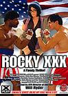 Rocky XXX