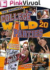College Wild Parties 20