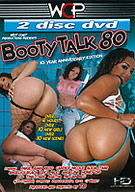 Booty Talk 80