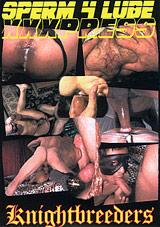 Sperm4Lube XXXpress Xvideo gay