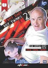 Brit Dads Brit Twinks 2