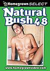 Natural Bush 48