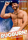 Rugburn