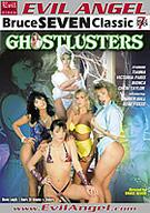 Ghostlusters
