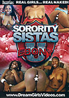 Sorority Sistas Ebony U