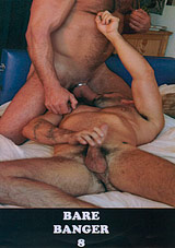 Bare Bangers 8 Xvideo gay